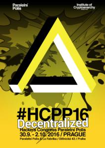 HCPP16 information-1