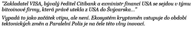 citat-bitcoin-01-659x100