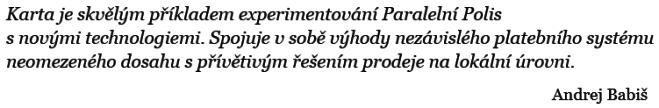 citat04-659x108