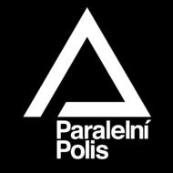 Paralelní Polis