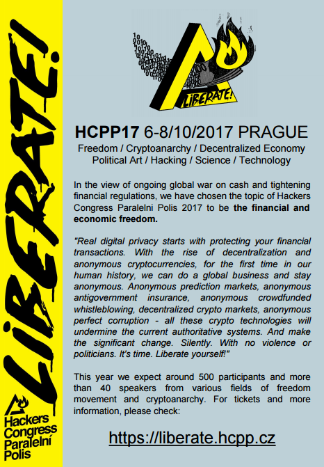 hcpp17 poster