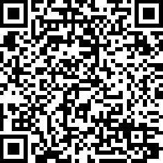 0x42105F249681ff262D6aB723bf19Bc854656E619